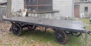 rolwagen2